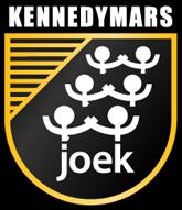 Klik hier om naar de website van de Kennedymars te gaan